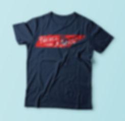 Shirt 3 Model.jpg