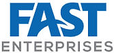 Fast Enterprises Logo.png
