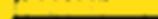 Sunrise Movement Logo.png
