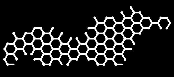 Terapias-alternativas-tecnologia.png