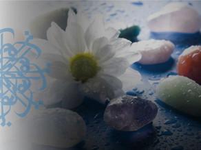 ¿Qué son las Terapias Alternativas?
