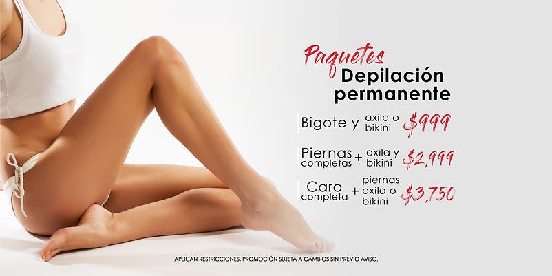 paquetes-depilacion.png