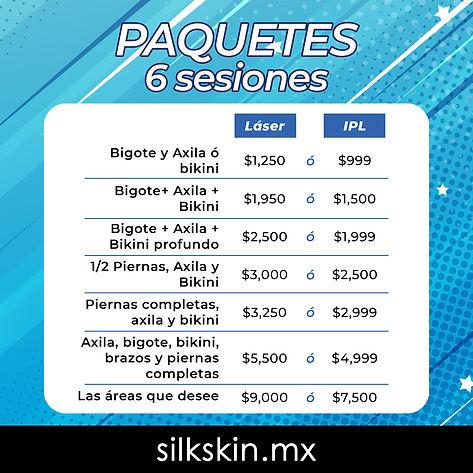 precios-sesiones.jpg