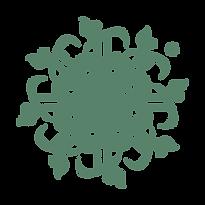 Logo-agera-essentials-productos-de-esenc