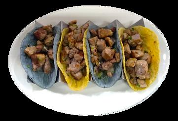 Tacos-de-rib-eye-meson.png