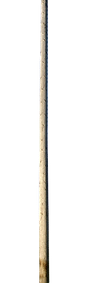 wood-pole-png-2.png