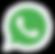 whatsapp-meson-del-molinero.png