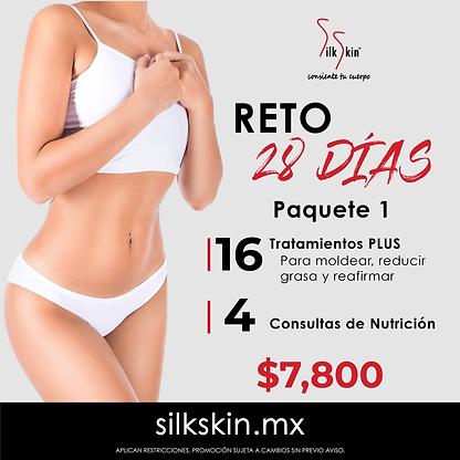 reto-28-días-silk-skin.png