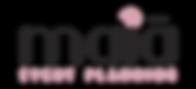 Maia-Eventos-Logo.png