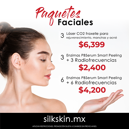 silk-abril-paquetes-faciales.png