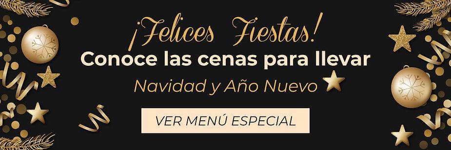 menu-navideño-boton.jpg