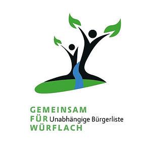 Logo lang1.jpg