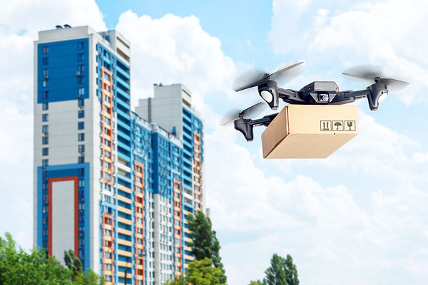 bigstock-Drone-With-Cardboard-Box-Makes-