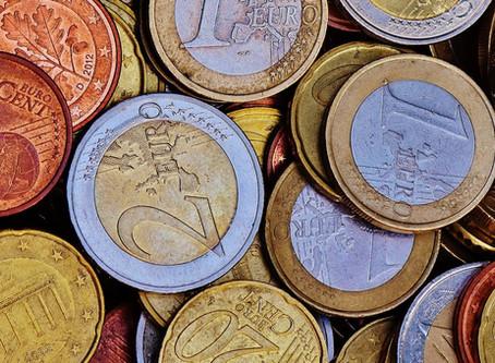 Politisches Kleingeld und die Not betroffener Bürger