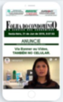Publicidade_também_no_celular_da_Folha_2