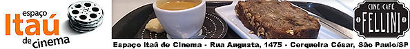 Café Fellini Banner 1 (468x61).jpg