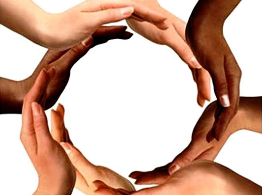No_mundo,_2_em_10_cidadãos_têm_coesão