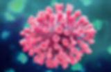 Coronavírus.jpg