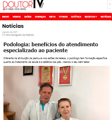 Podologia (DoutorTV) PostJCA.jpg
