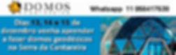 Banner Dado 4 (newsletter).jpg