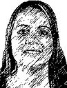 Vanessa Laruccia - 143x189.jpg