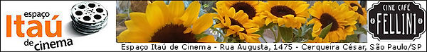 Café Fellini Banner 1 Moldura (468x61).jpg