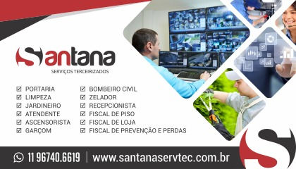Banner_Santana_-_Serviços_Tercerizados.j
