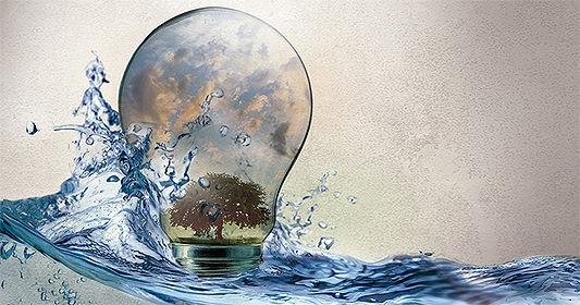 Gestão Condominial e o Racionamento da Água e Energia Elétrica (Divulgação).jpg