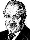 Romeu Chap Chap (143x189).jpg