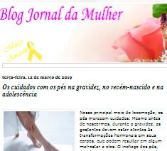 BlogdaMulher (Os cuidados com os pes).jp