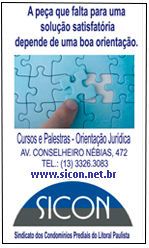 Banner Sicon - vertical.jpg