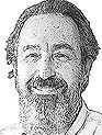 Gilson Schwartz - 143x189.jpg