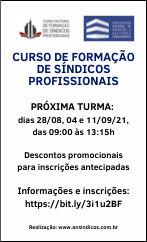 Banner - CURSO DE FORMAÇÃO DE SÍNDICOS PROFISSIONAIS (Com Borda).jpg