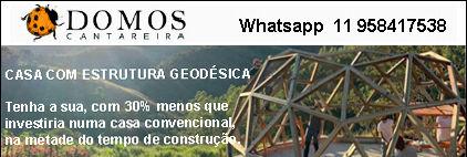 Banner Dado 6.jpg
