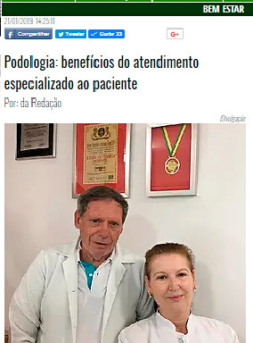 Podologia (FdC).jpg