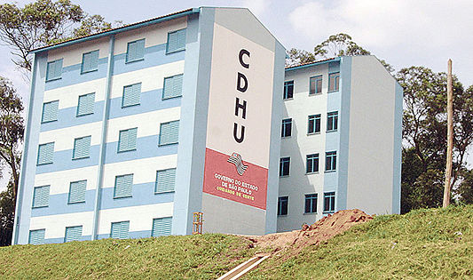 Novo golpe contra mutuários da CDHU usa escritórios de advocacia.jpg