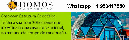 Banner Dado 3 (newsletter).jpg