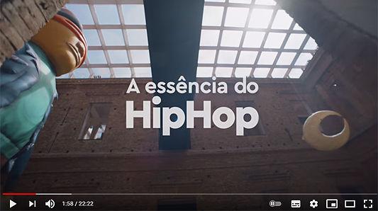 Em vídeo, Os Gêmeos contam a história do hip hop paulista 1 (Divulgação).jpg