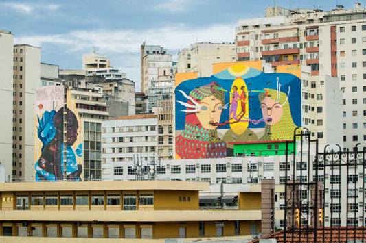 A_arte_nos_prédios_e_sua_importância,_