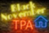 TPA_com_desconto_de_até_20%_em_unidades_
