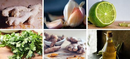 Prepare o tempero para vários pratos e aumente sua imunidade.jpg