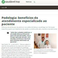 Podologia (SaudavelTop).jpg