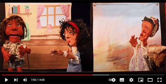 Teatro de bonecos conta história infantil em mídia virtual (Divulgação).jpg