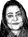 Suse Paula Duarte Cruz Kleiber - 143x189