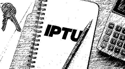 As dúvidas quanto ao IPTU e possíveis co
