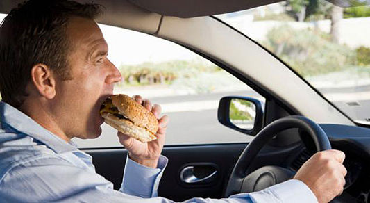 Infrações cometidas no trânsito, que o motorista pode desconhecer 1.jpg