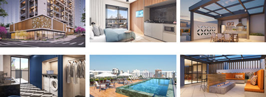 Projeto_residencial_no_Brooklin_quer_atr