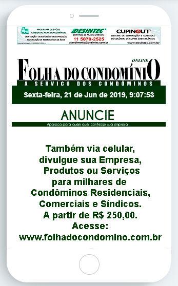 Publicidade_também_no_celular_da_Folha.j