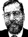 José Ricardo Armentano - 143X189.jpg