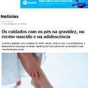 DoutorTV (Os cuidados com os pes).jpg